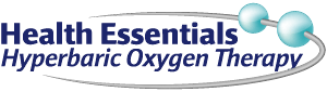Health Essentials Hyperbaric Oxygen Therapy